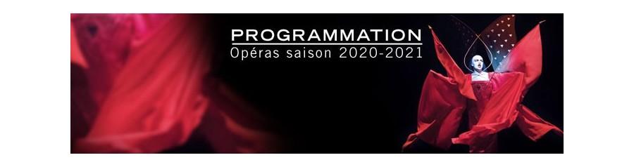 Operas